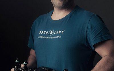 Juanmi Alemany, nuevo jurado del concurso